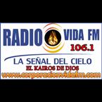 VIDA FM 106.1