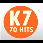 K7 Radio 70