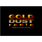 Gold Dust Radio