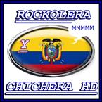 Rockolera Y Chichera Online
