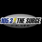 105.3 The Surge