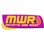 Radio Mayotte Web