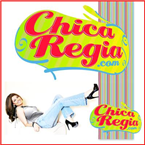 ChicaRegia Radio