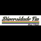 Rádio Diversidade FM
