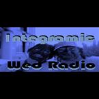 Integramic Web Radio
