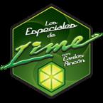 Los Especiales de Lime