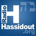 Radio Hassidout