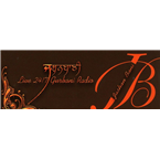Jashan Bani Radio
