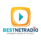Best Net Radio - Warm and Soft Hits