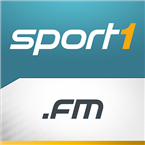 Sport1.fm Event 1
