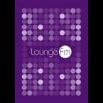 Lounge FM Terrace
