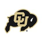 Colorado Buffalo Sports Network