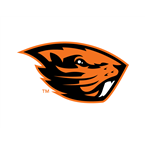Oregon State Beaver Sports Network