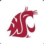 Washington State IMG Sports Network