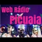 Radio Picuaia Internacional