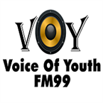 Voice of Youth