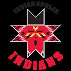 Indianapolis Indians Baseball Network