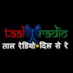 Taal Radio