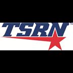 Texas Sports Radio Network 4