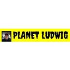 Steve Ludwig's Classic Pop Culture