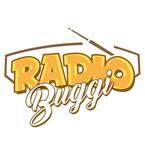 Radio Buggi Official