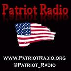Patriot Old Time Radio