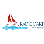 Radio Dart