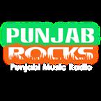 Punjab Rocks Radio