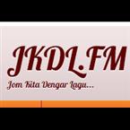 JKDL.FM