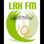 LRX FM