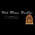 Old Time Radio CFRG