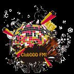ClubDDD FM!