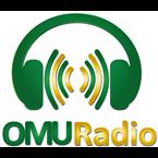OMU RADIO