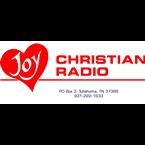 Joy Christian Radio Bible Talk
