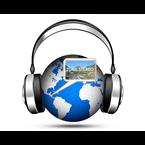 Radio Zunil 103.1