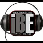 IBE RADIO