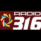 Kannada Radio 316