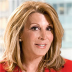 Eye on Real Estate with Dottie Herman