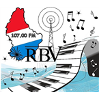 RBV Luxembourg
