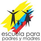 Escuela Para Padres Y Madres