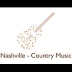 MusicPlayer UK: Nothing But Nashville