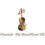 MusicPlayer UK: Classical