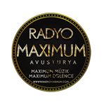 Radyo Maximum Avusturya