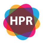 Health Professional Radio - Perth