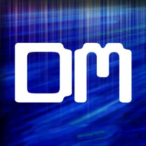 Dark Matter Digital Network | Free Internet Radio | TuneIn