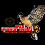 MyBird Fm