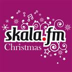 Radio Skala Christmas