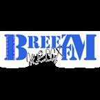 BreezFM Relax-Chillout