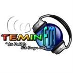 Temin FM