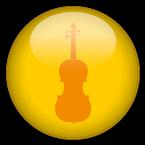 Rádio JP Clássica (Jovem Pan)